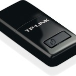 Test TP-Link Usb Stick
