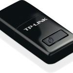 Test TP-Link Usb Stick