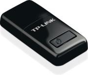 TP-Link Stick im Test